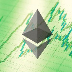 Ethereum Price Analysis: ETH Bulls Defending $225 And Looking For a Rebound Read... 4