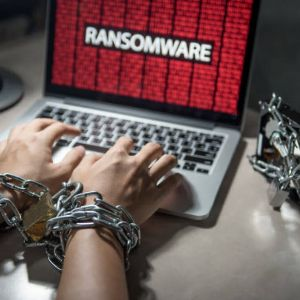 San Francisco University Is the Latest BTC Ransomware Victim Read  #altcoin #lit... 1